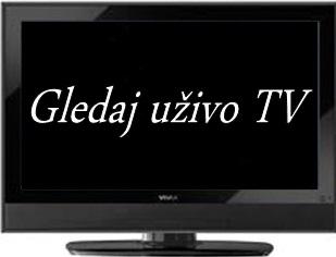 ... tv pink tv kanali uživo http www kulaza com tv uzivo live tv pink